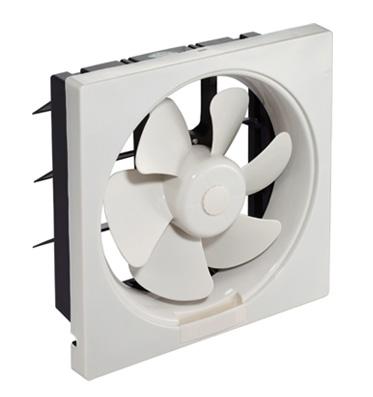 APB-ASB系列全塑百叶窗换气扇