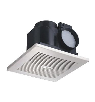 BPT天花板管道换气扇