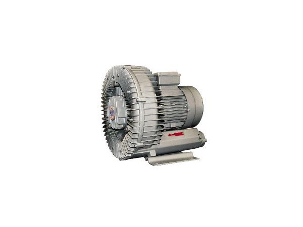漩涡风机的保养事项与常用故障检测方法