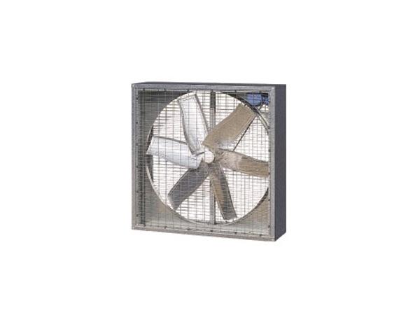 负压风机防止电机缺相烧坏的方法及挑选风机盘管的注意要点